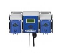 V-Line Дозатор для прачечных и химчисток