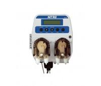 NITRO Компактный многофункциональный дозатор для моющих средств