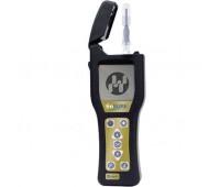 Люминометр Hygiena EnSURE с поверкой