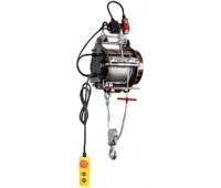 Таль электрическая подвесная TOR YT-JZX-300/600