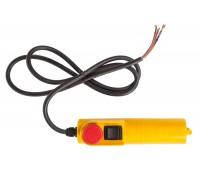 Пульт управления для тали TOR РА (125/250)