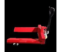 Гидравлическая Тележка для Рулонов OX20-1000R 2000 кг