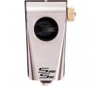 Super Sink на 1 продукт 16 л/мин
