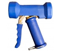 Водяной пистолет ударопрочный Динго