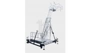 Оборудование для авиационной и нефтяной промышленности