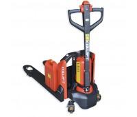 Самоходная электротележка TX15-Easy 1500 кг Li-ion