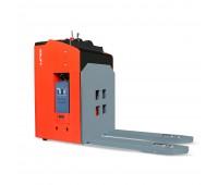 Самоходная Электрическая Тележка TX50 5000 кг