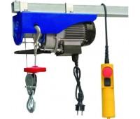 Электрическая таль TOR PA-125-250