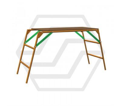 Столик Фишка