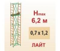 "ВЫШКИ-ТУРЫ ЛАЙТ ""СПЕКТР-12"""